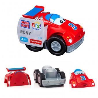 「MEGA BLOKS 美高造型積木小汽車」的圖片搜尋結果